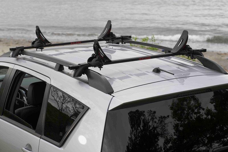Best Sup Roof Rack In 2020 Roof Rack Car Roof Racks Surfboard Car Rack