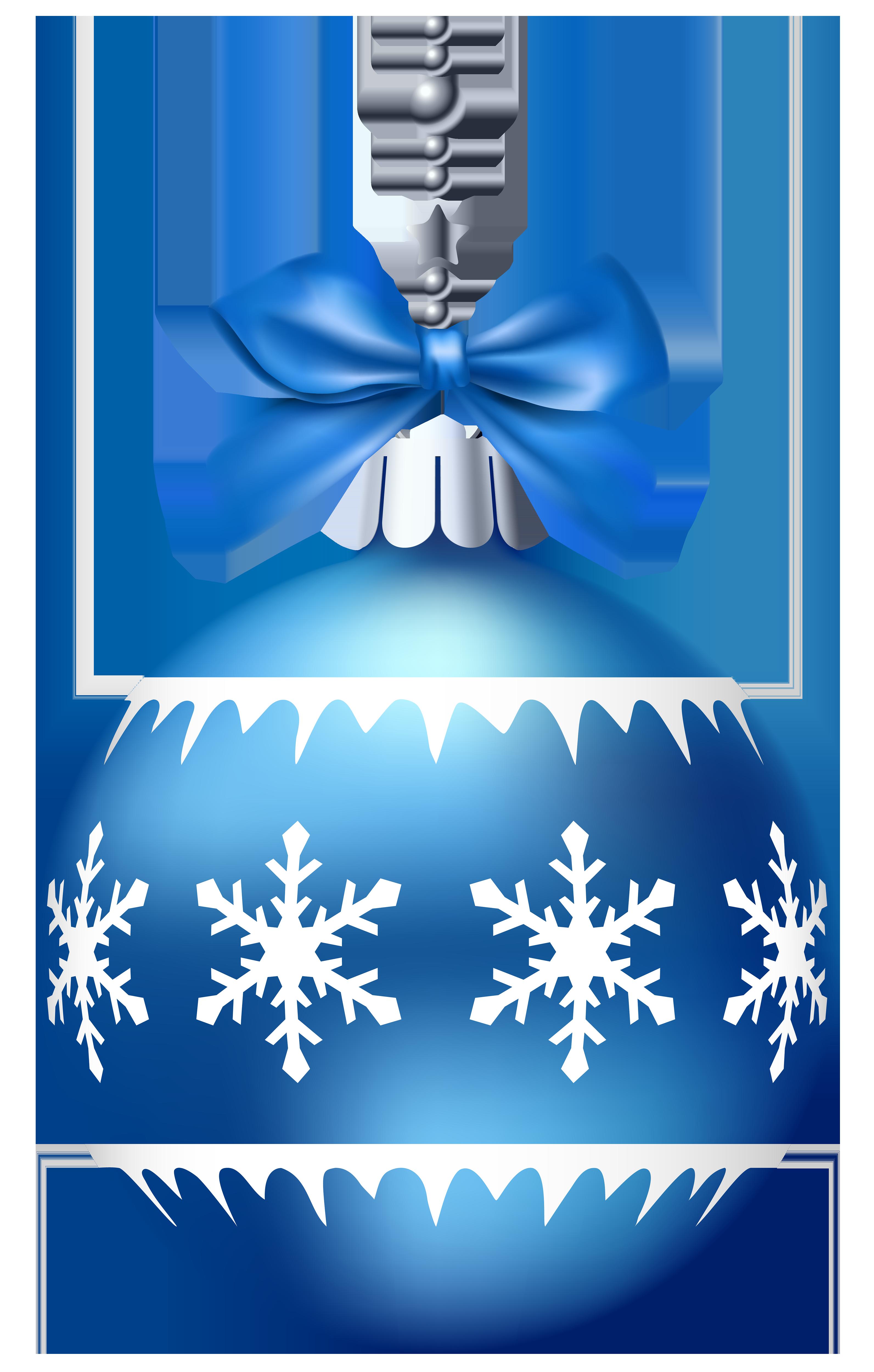 blue ball Blue christmas ornaments, Christmas ornaments