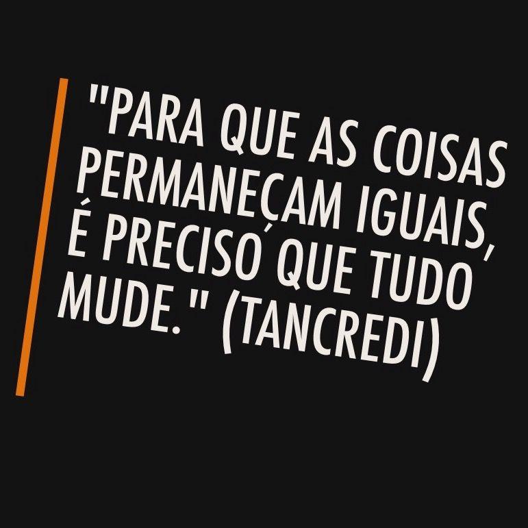 4123c886c4f4b Hoje anuncia-se o novo presidente da Petrobras. Ao que tudo indica, o atual  presidente do Banco do Brasil irá assumir o cargo. Como afirma Thaís  Heredia, ...