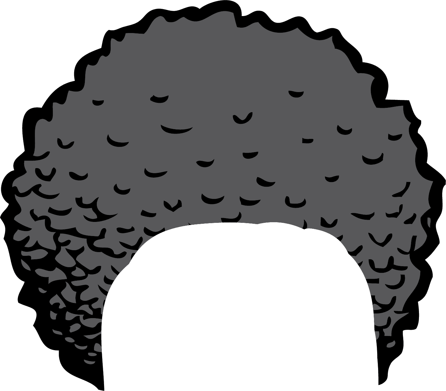 Hair Clip Art Images Clipart Panda Free Clipart Images Hair Clipart Clip Art Art Images