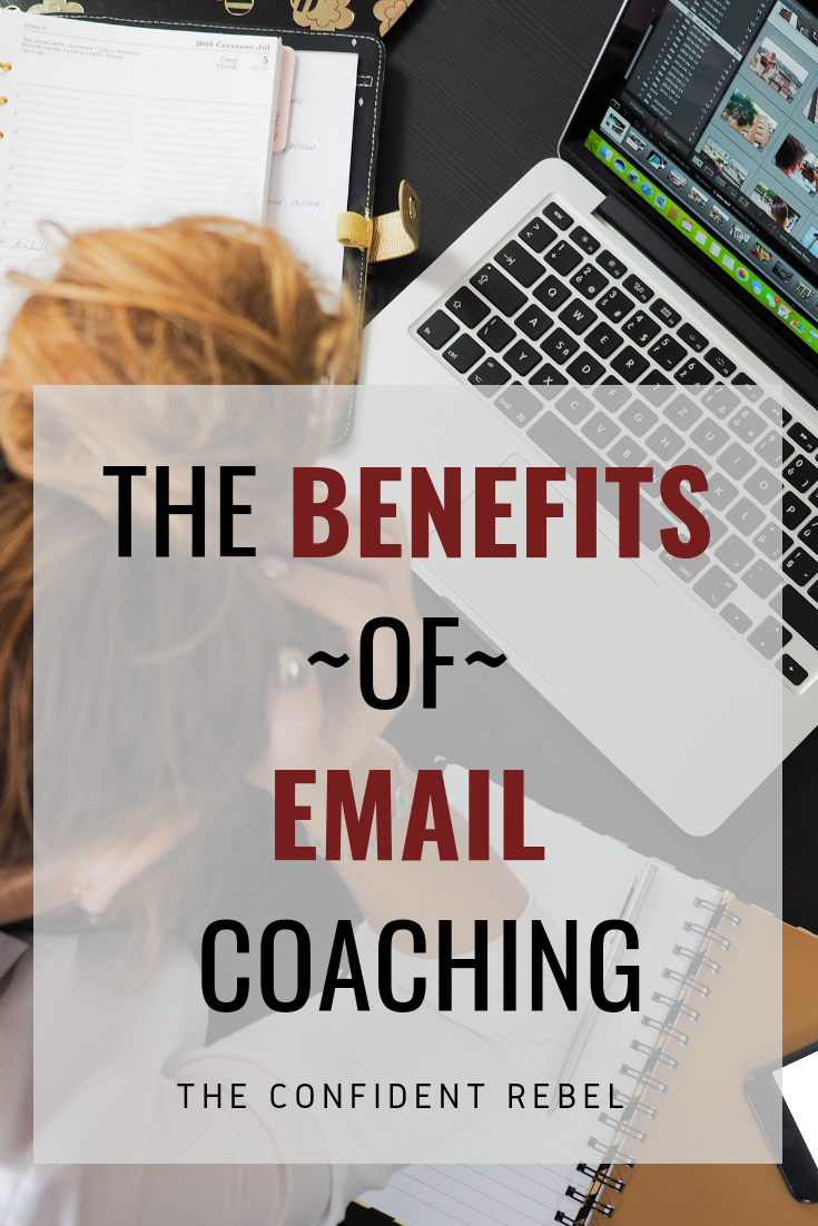 how to sign up for coach factory emails