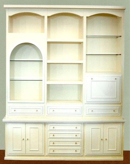 modernidad y personalidad con los muebles de escayola - Muebles De Escayola