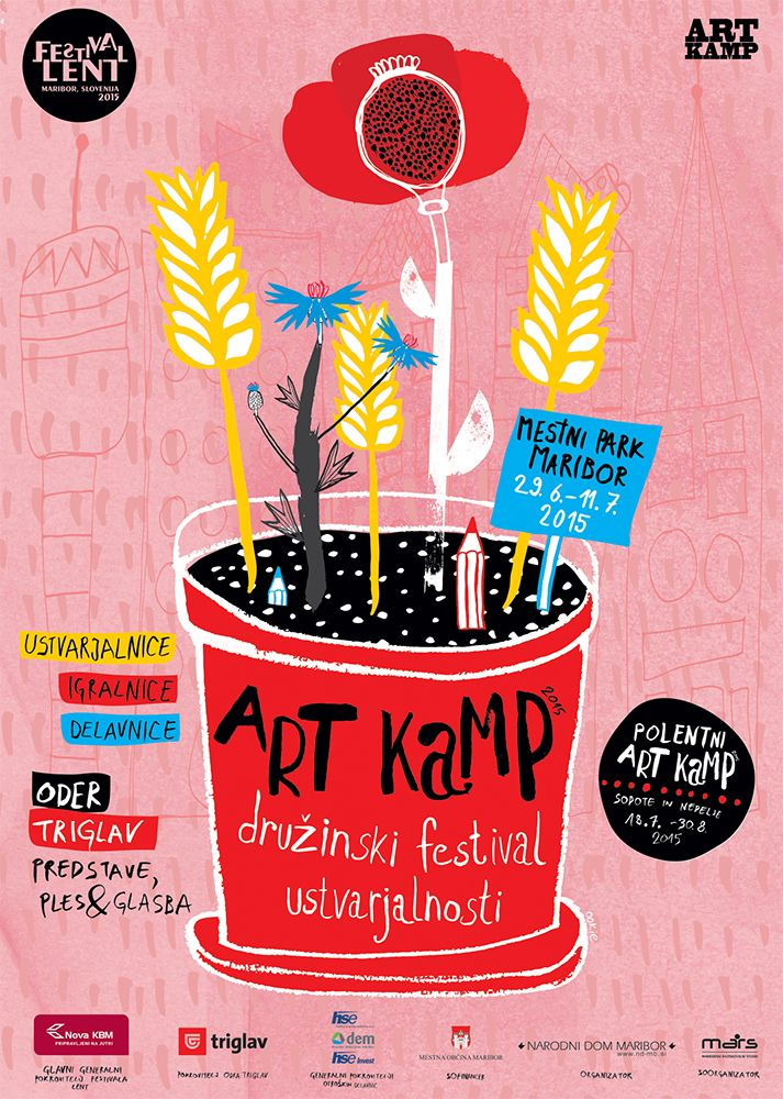 Pin By Laily Rahmadhani On Graphic Design Poster Art Art Illustration