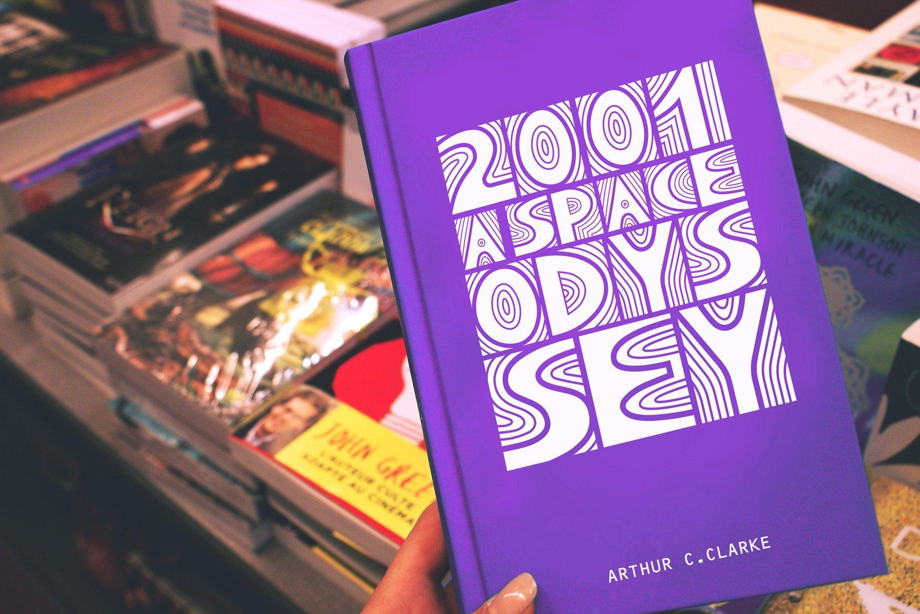 JAZZ SVG Color Font Graphic design trends, Lettering