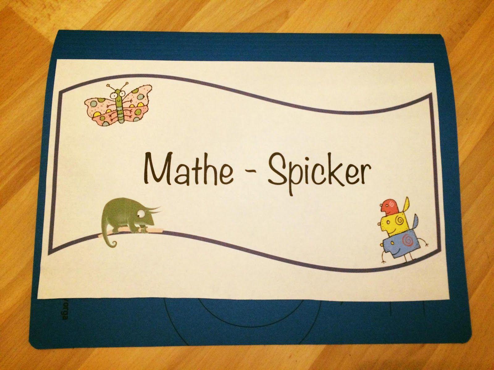 Mathe - Spicker | Schule | Pinterest | Mathe, Erweiterungen und ...