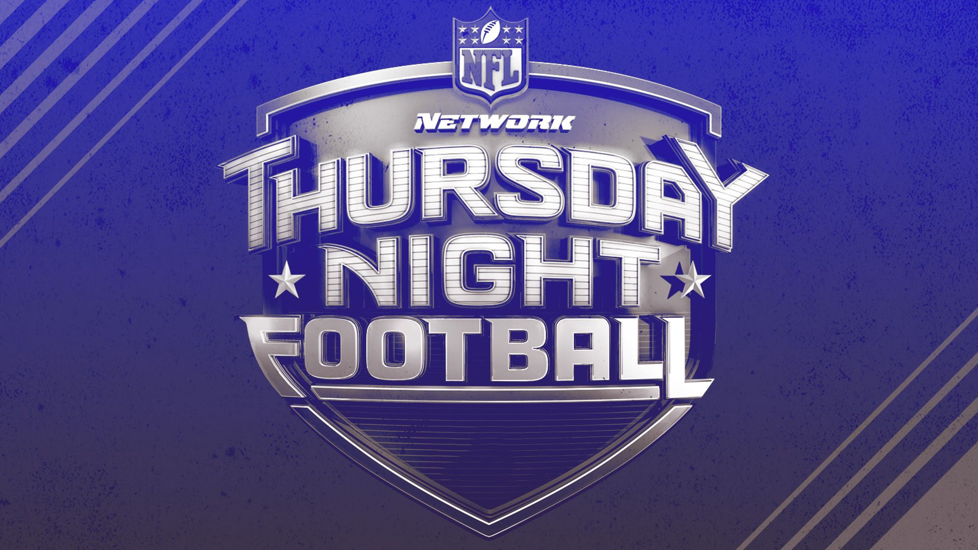 Is There A Thursday Night Football Game Tonight Nfl Schedule