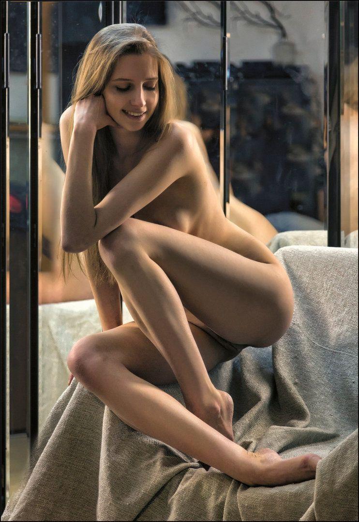 Katerina by photoport on DeviantArt | anatomy | Pinterest | Girl ...