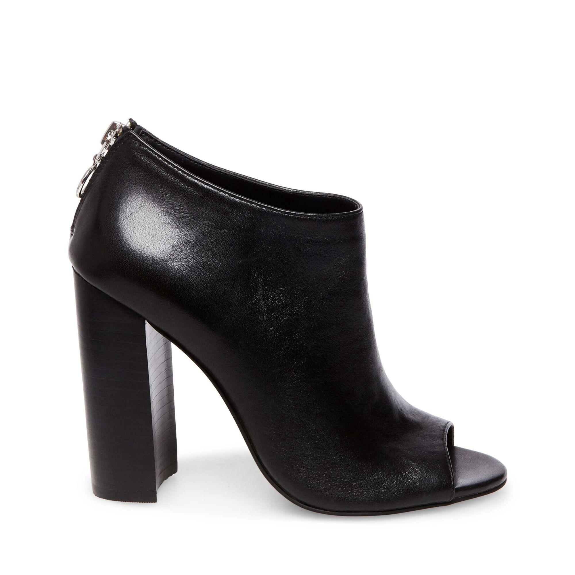056c8440928 STEVE MADDEN Stinger.  stevemadden  shoes  all