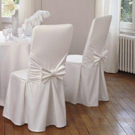 Cobertores Para Sillas De Fiesta Cubiertas Fundas Silla Spandex Blancas Fiestas