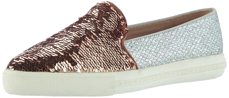 Adidas CLOUDFOAM Advantage Clean W Damen Sportschuhe: Amazon