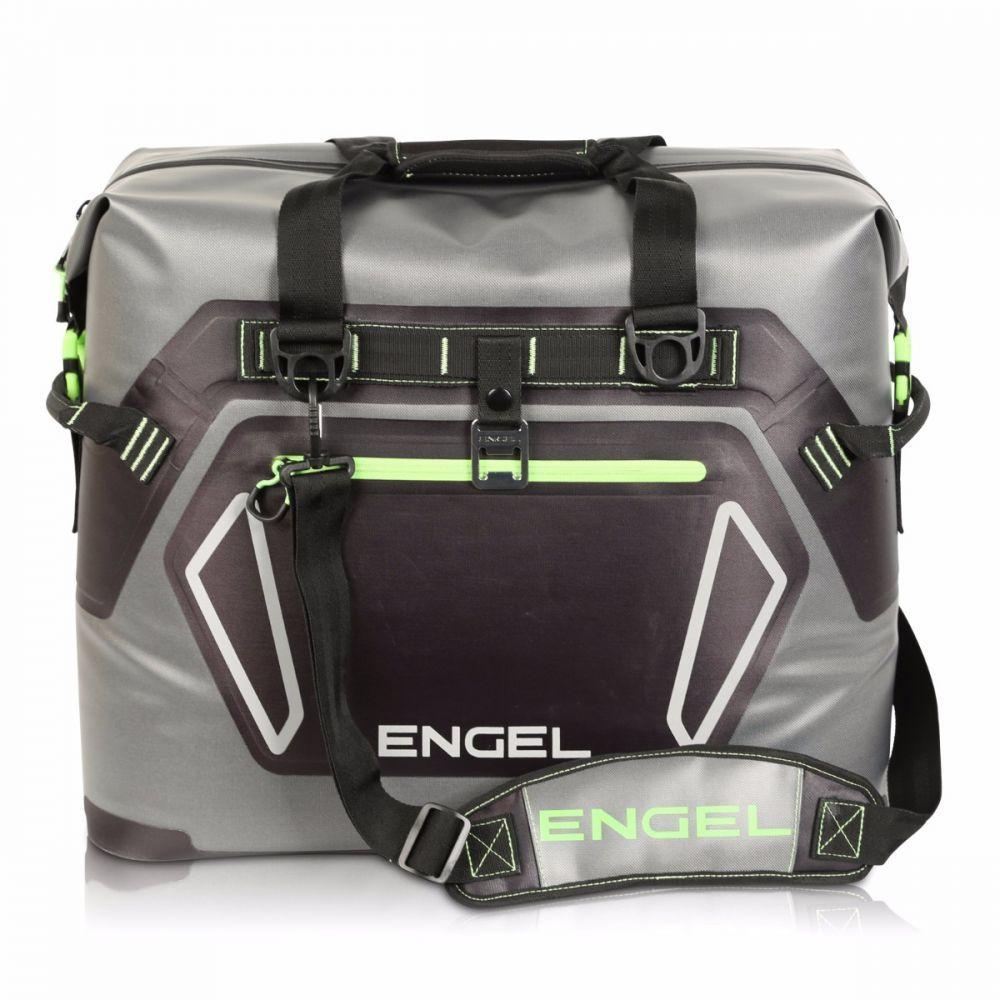 Engel Softsided Coolers Soft Sided Coolers Kayak Cooler Soft Cooler