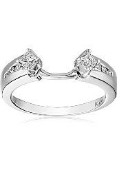 Robot Check Engagement Ring Enhancers Diamond Solitaire Engagement Ring Engagement Rings