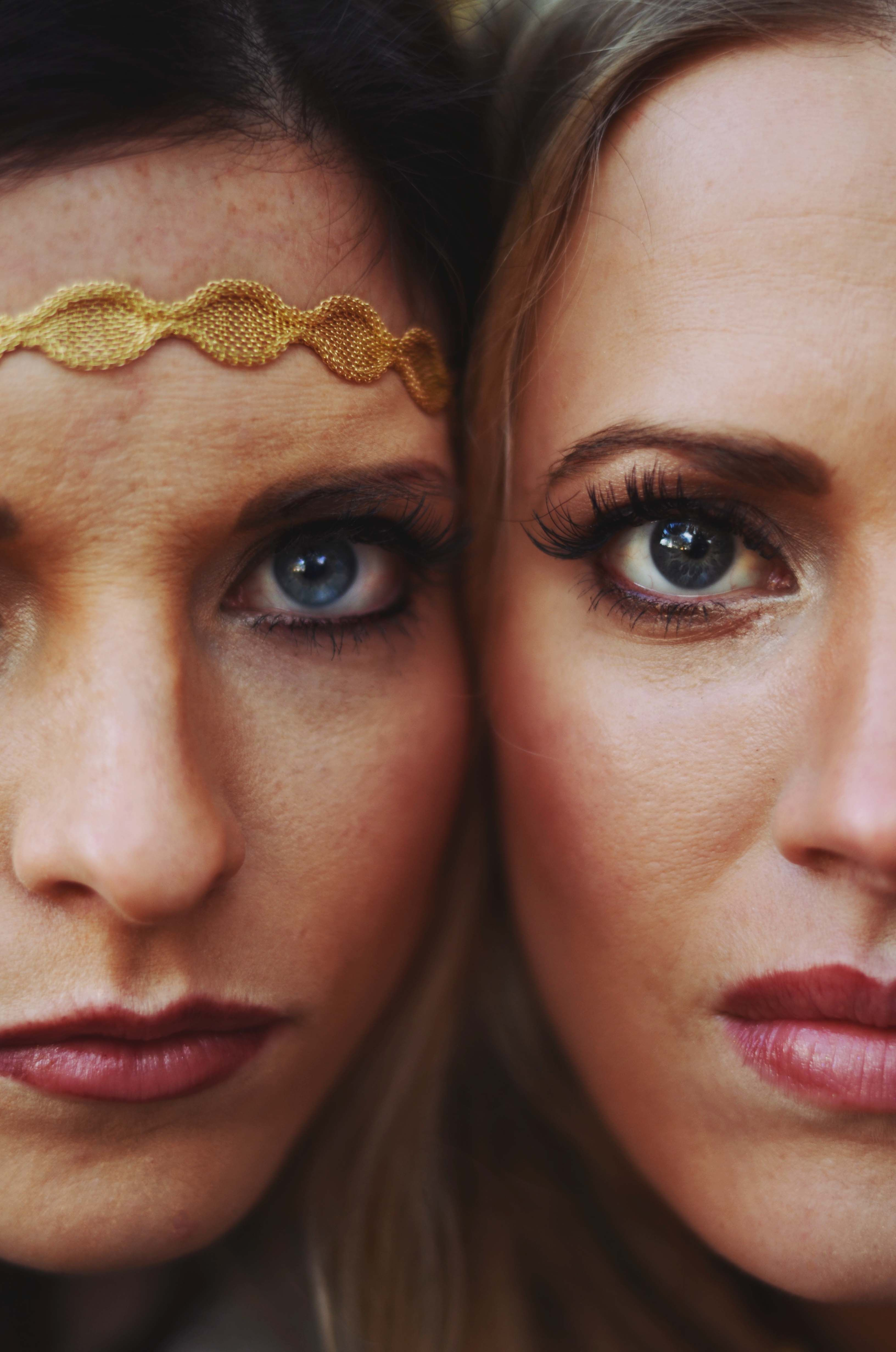 Eyelash extensions eyelash extensions