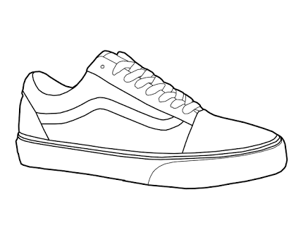 pin by batugilang batugilang on tats sneakers sketch sneakers drawing sneakers illustration sneakers sketch