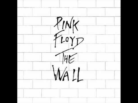 Pink Floyd Another Brick In The Wall Part 2 Youtube And