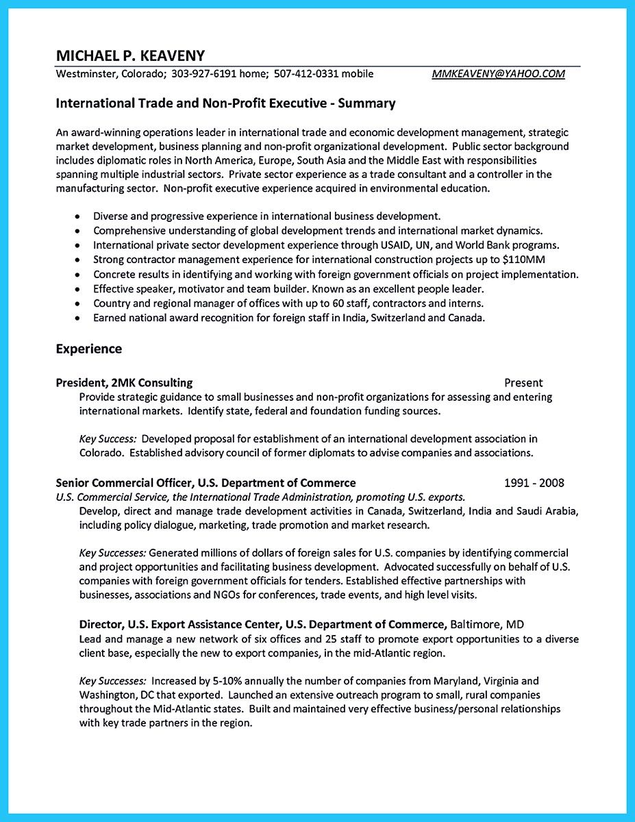 Do You Want To Build The Best Business Consultant Resume Then You Need To Check And Read Some Business Consultant Resume Examples Or Templates That W Check