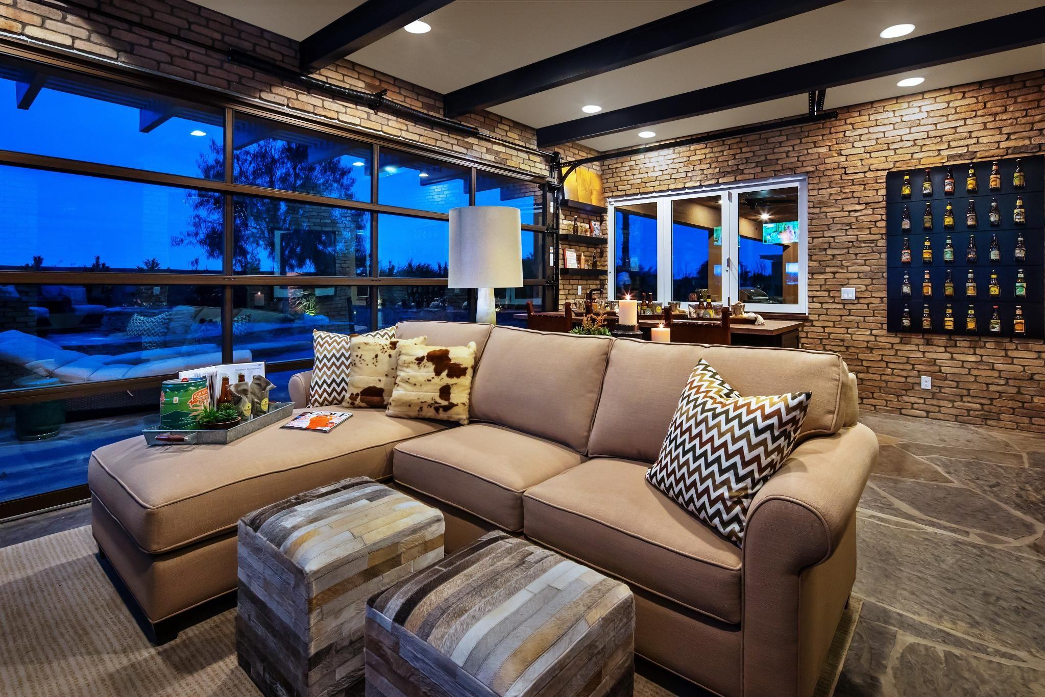 New Luxury Homes For Sale in Las Vegas, NV   Savona ...