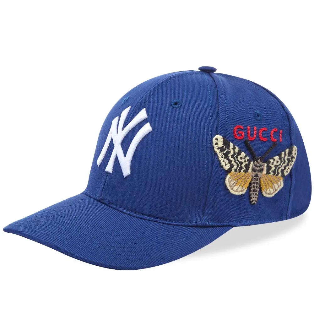 Gucci Ny Yankees Baseball Cap Yankees Baseball Cap Yankees Baseball Baseball Cap