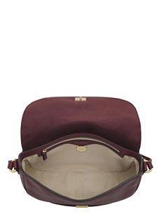 MULBERRY Tessie satchel
