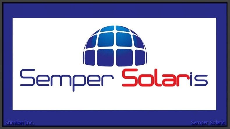 Top Solar Contractor Ranking Improved To Position 5 With Images Solar News Solar Energy News