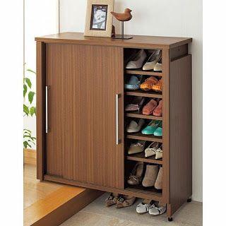 Latest Shoe Rack Designs In 2020 Shoe Rack Living Room Shoe