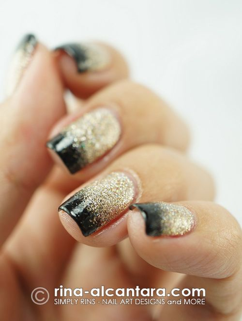 Playing With Im Not Lion Nail Art Design Nails Pinterest