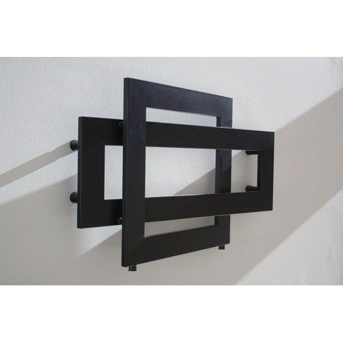 Artos Cadiz Wall Mount Electric Towel Warmer Electric Towel