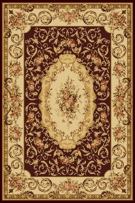 110894295 Large 11 Jpg 465 699 Rugs On Carpet Beautiful Carpet Dollhouse Rug