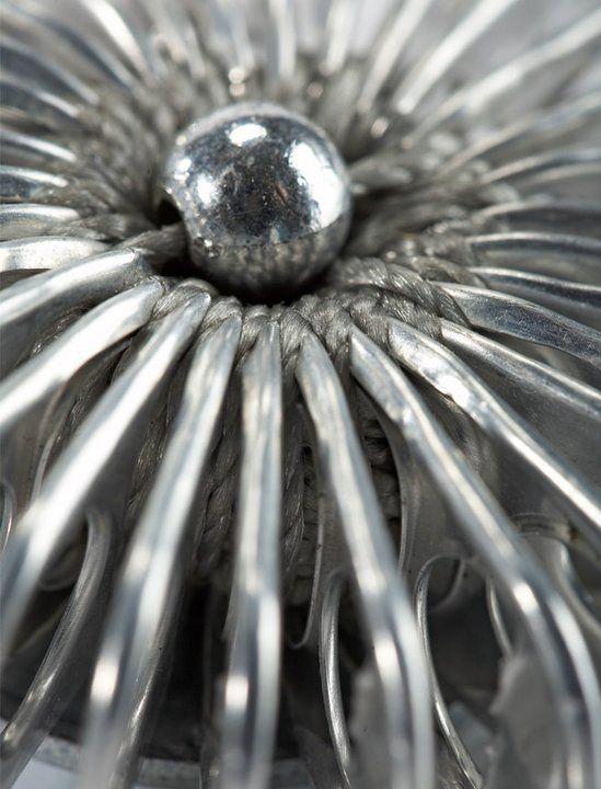 steel http://media-cache-ec2.pinterest.com/upload/115404809171260778_UPbwBVGD.jpg