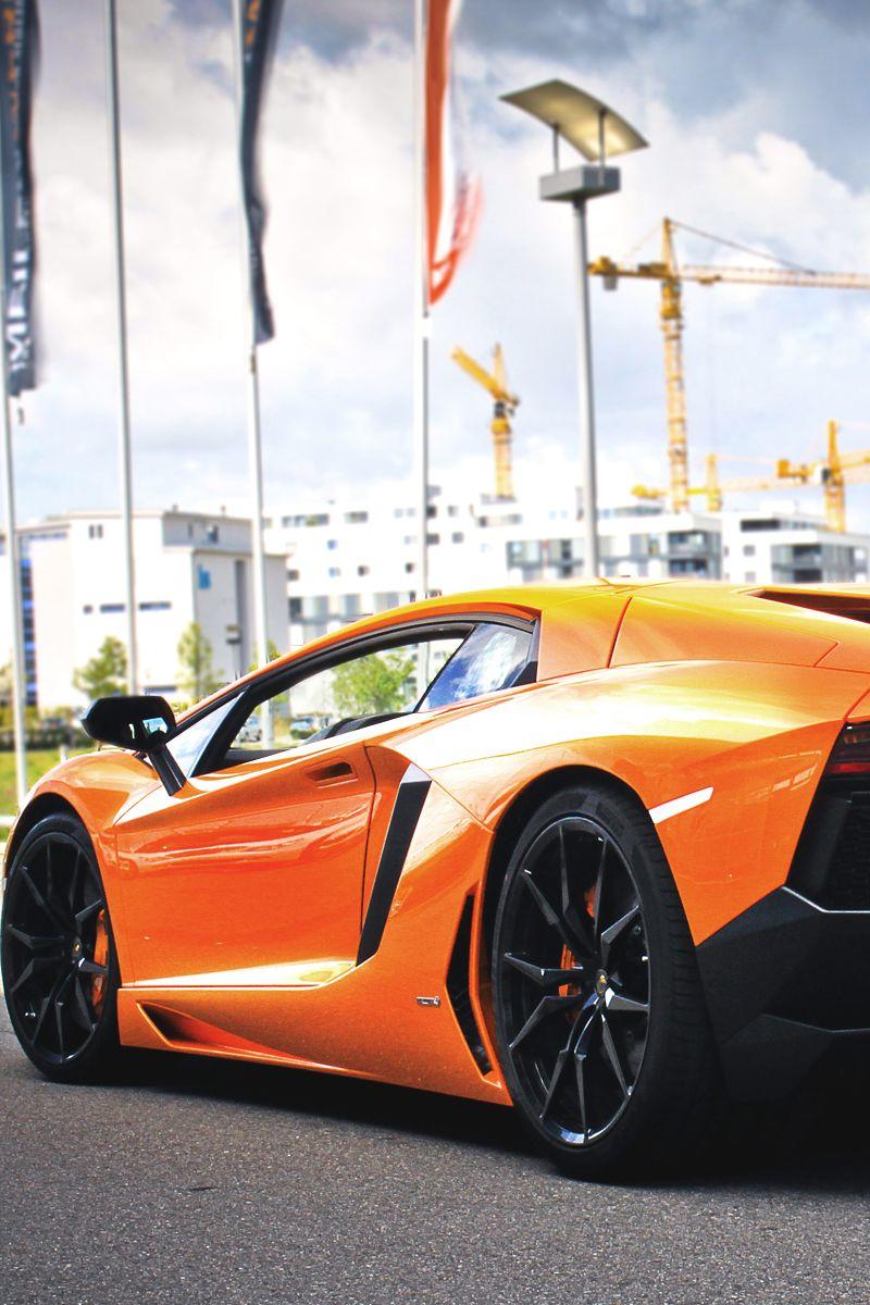 lamborghini aventador | ~~my dream cars~~ | pinterest | autos