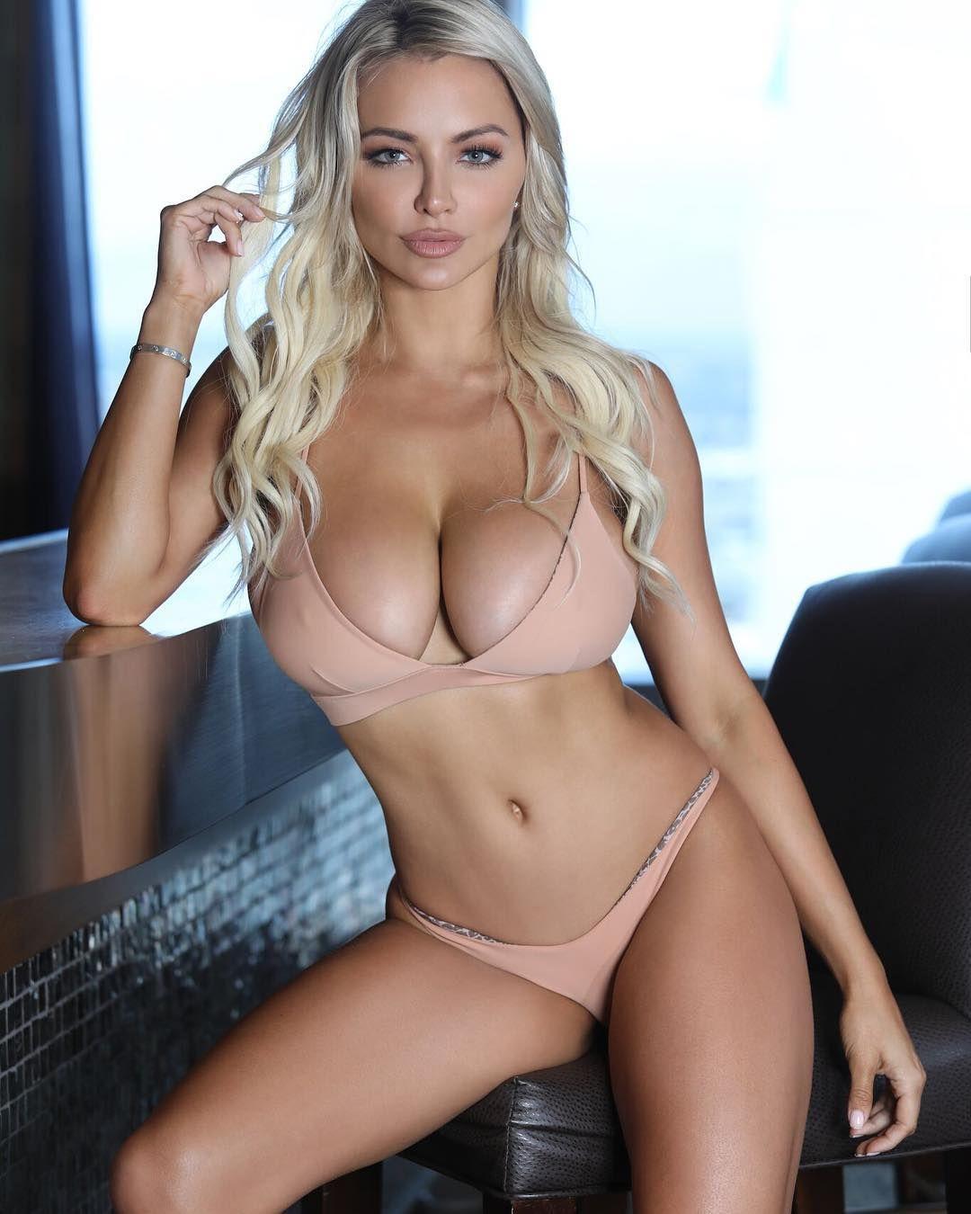 Video Lindsey Pelas nudes (78 photos), Tits, Leaked, Selfie, in bikini 2018
