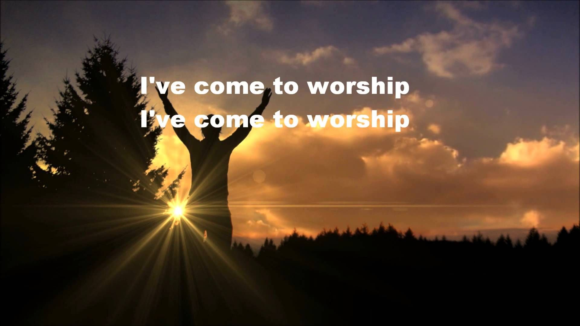 first time I ever raised my hand in worship was to this beautiful song <3 Highlands Worship - Place Of Freedom