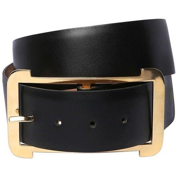 Small Leather Goods - Belts Fiorangelo ba28IuO