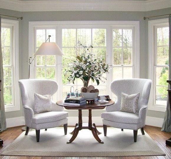 Custom Furniture | Home Decor | Free Interior Design