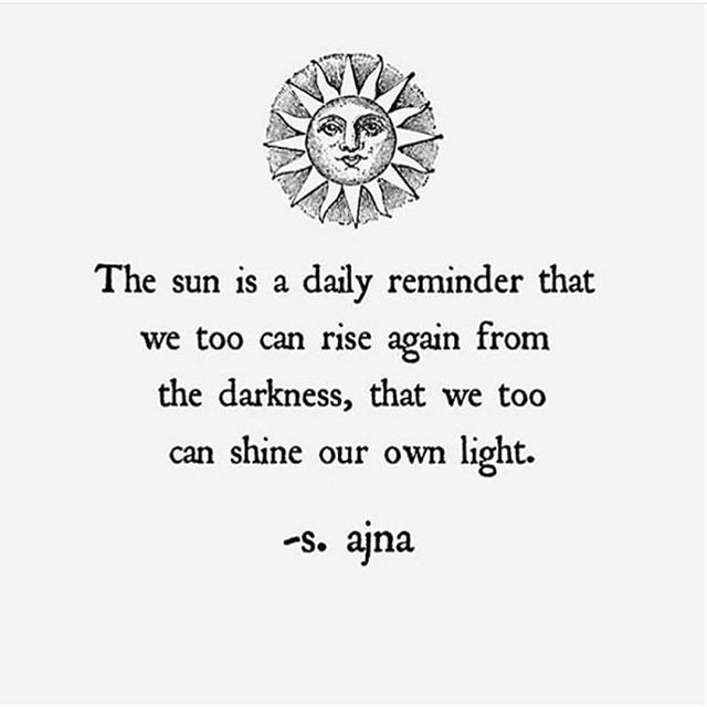 Alo Yoga Inspirational Quotes Motivation Words Quotes Positive Quotes