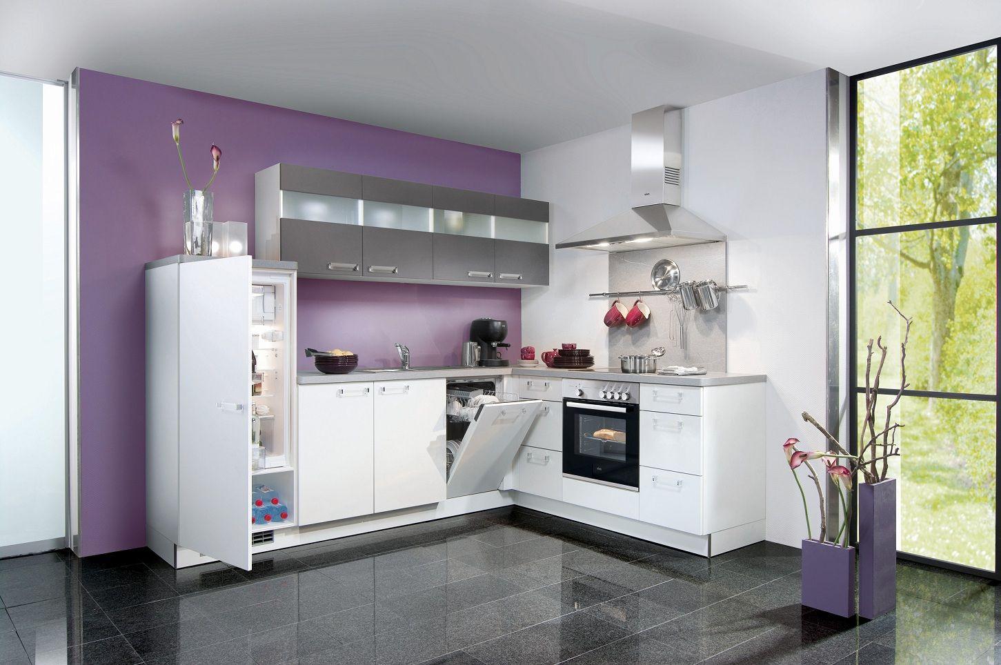 Küchenstudio Fellbach kuechen paradies com nolte küchen küchen paradies fellbach