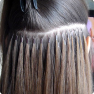 Micro ring also known as micro bead hair extensions are the micro ring also known as micro bead hair extensions are the quickest most pmusecretfo Choice Image