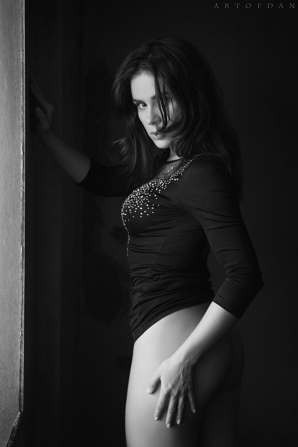 silver stars by Artofdan Photography #xemtvhay | Silver