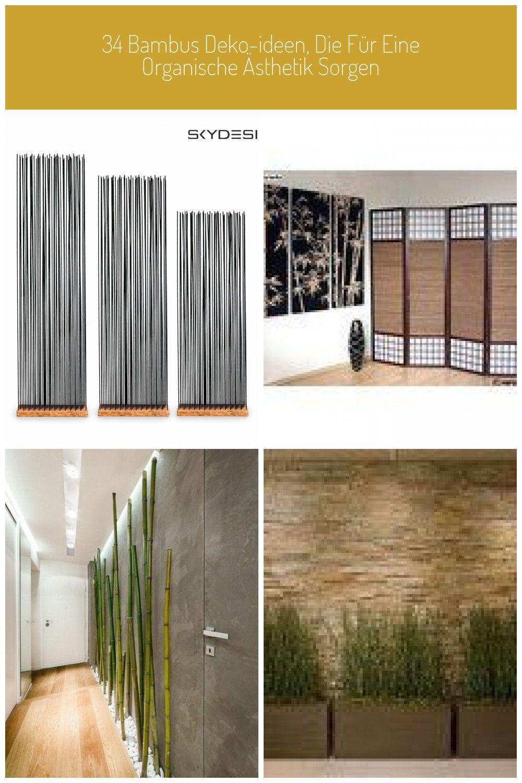 Sichtschutz Schwarz Basis Bambus Sichtschutz Terrasse Grau