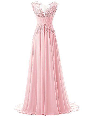 ModeC Lace Evening Dress Formal Women's Chiffon Long Prom... https://www.amazon.com/dp/B01LRMX9FM/ref=cm_sw_r_pi_dp_x_qNPQybZGDNGT1