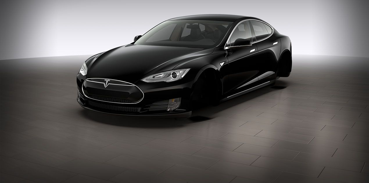 Tesla Model S Achieves Best Safety Rating Ever Love This Car Tesla Motors Model S Tesla Car Tesla Model S