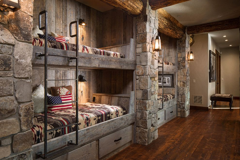 Twin Bunk Beds With Stairs Luxurious Rustic Bedroom Bedroom Carpet Ideas Features Combined Living Spaces Bedroom Ideas And Photos And Wooden Platform Beds B