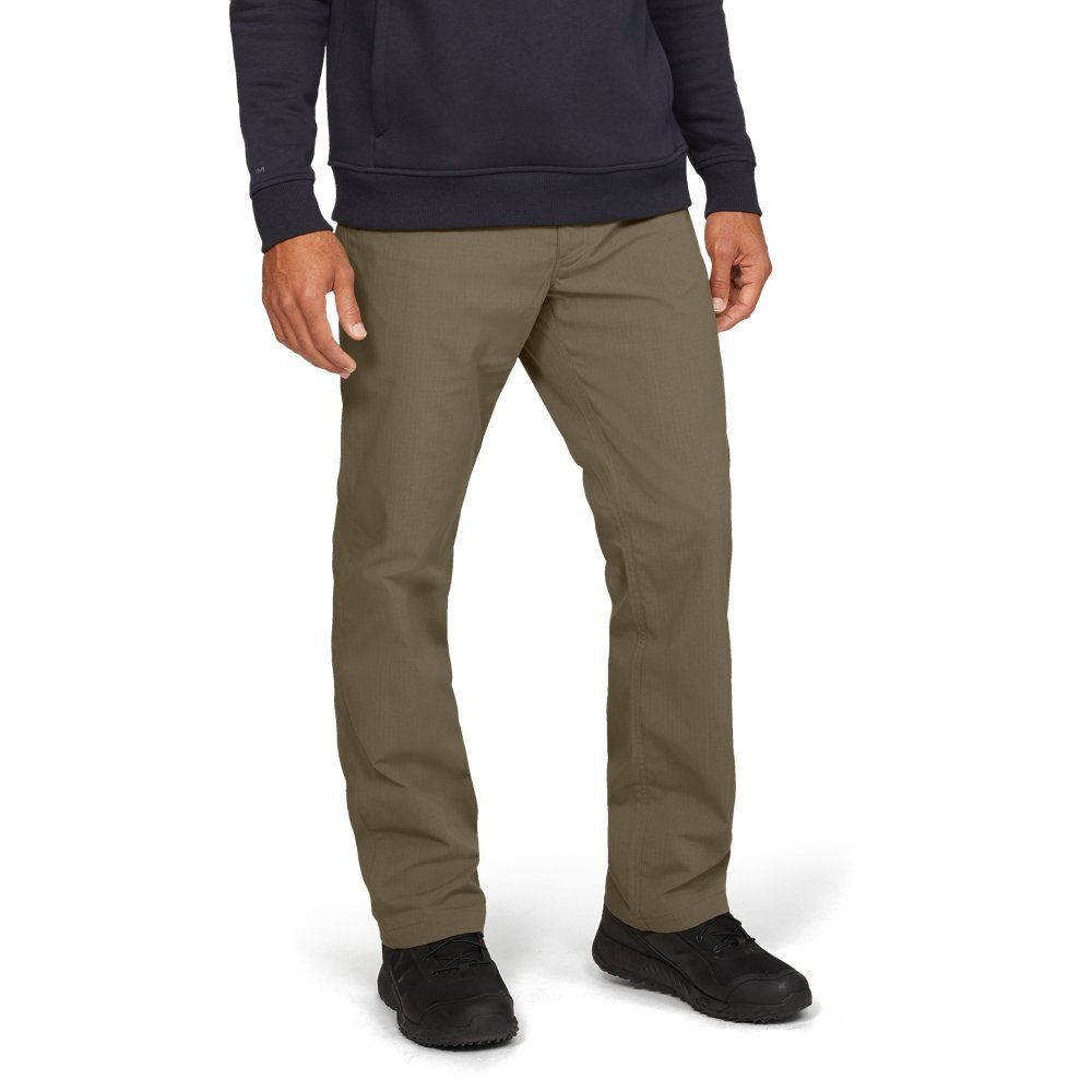 clearance good out x rock-bottom price Men's UA Storm Covert Tactical Pants | Under Armour US ...