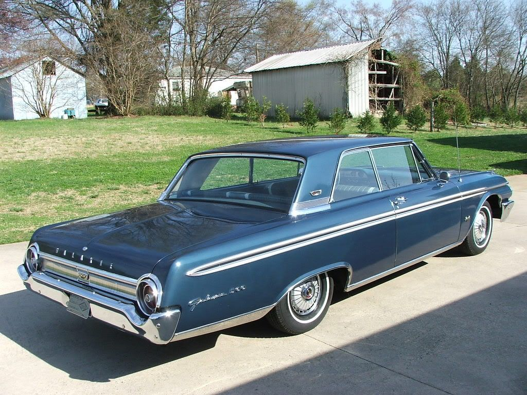 1962 Galaxie 500 Maintenance Of Old Vehicles The Material For New Cogs Casters Gears Could Be Cast Polyamide W Ford Galaxie Ford Galaxie 500 Ford Classic Cars