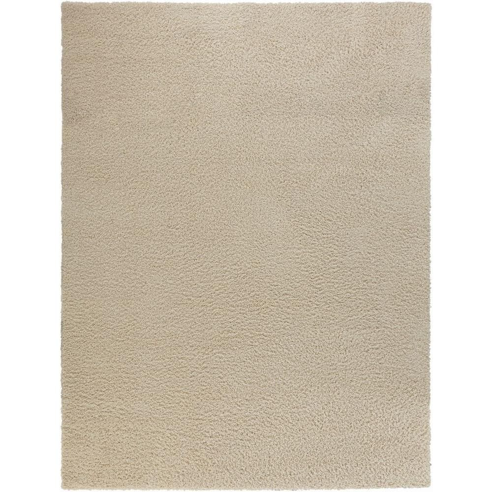 4 X 6 Area Rugs Bed Bath And Beyond