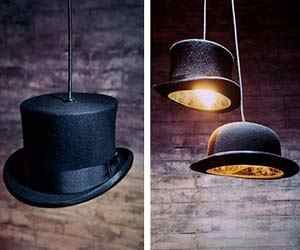 Top hat lights this is why im broke pinterest top hat lights aloadofball Choice Image