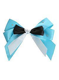 Hottopic Com Disney The Little Mermaid Ariel Ribbon Bow