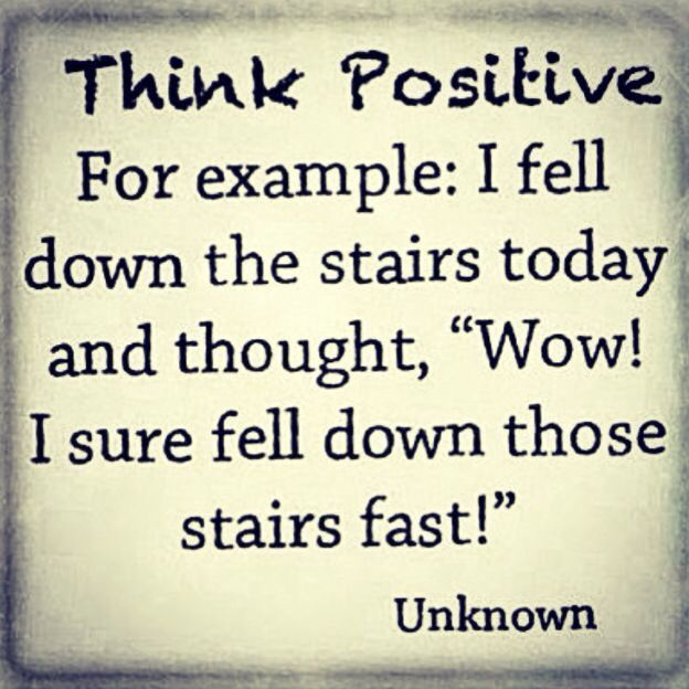 Image result for funny positive affirmations   Positive ...
