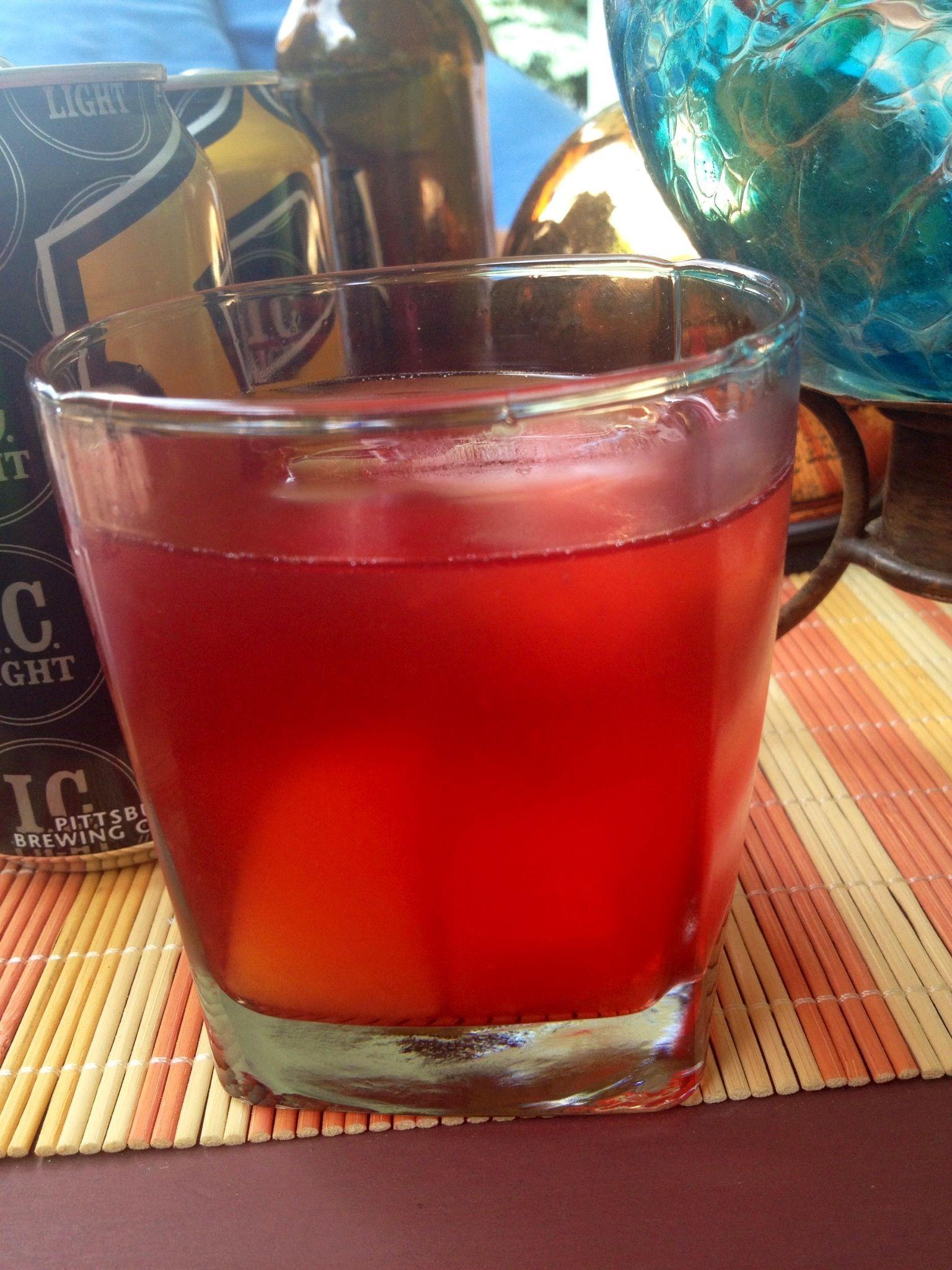 Leish S Summer Sangria 1 Whole Can Dole Tropical Fruits Plus The Juice 3 4 Pitcher Arbor Mist Sangria Splash Of Ora Summer Sangria Wine Drinks Fruit Plus