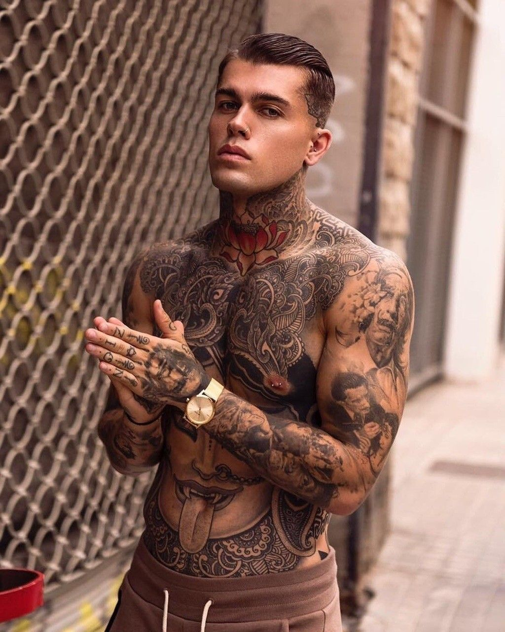 youttle dark Inspo Tattoos Storyboard in 2019